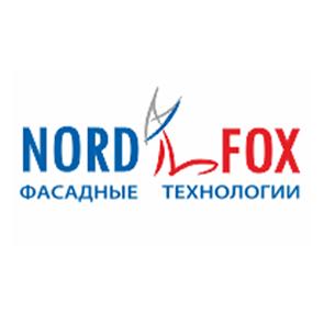 301Норд Фокс