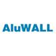 ALUWALL