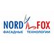 nordfox2